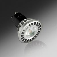 Verbatim LED GU10 4W 3000K 320lm