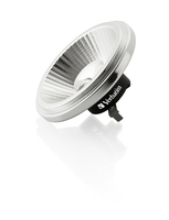 Verbatim LED AR111 G53 10.5W 3000K 40Deg 700lm
