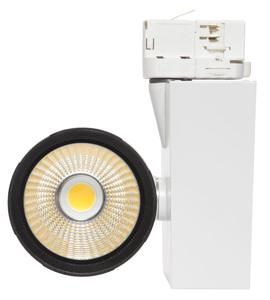 52437 Global No Packaging Flat 90Deg Lens