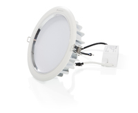 Verbatim LED Downlight 135 mm 15 W 3000 K 1200 lm