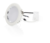 Verbatim LED-downlight 135 mm 15 W 4000 K 1250 lumen