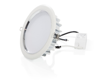 Verbatim LED-Downlight 183mm 21W 4000K 1900lm