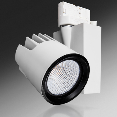 Verbatim lighting verbatim led track light 35w 4000k 3600lm 45d verbatim lighting verbatim led track light 35w 4000k 3600lm 45d white led stromschienenstrahler verbatim online shop aloadofball Choice Image