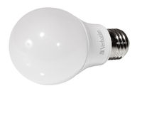 Verbatim LED Normal E27 6W