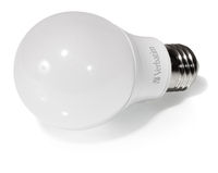 Verbatim LED Normal E27 9W