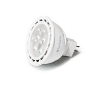 LED MR16 GU5.3 5,5w de Verbatim