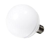 Ampoule Globe LED Verbatim E27 10�W