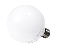 Żarówka LED Verbatim Globe E27 10 W