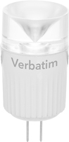 LED-Kapsel von Verbatim G4 2.3W