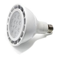 Verbatim LED PAR38 E27 15W 2700K 1000lm
