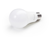 LED Classic A E27 8.8W-60W ND 2700K 810lm
