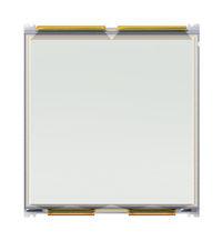Модуль OLED