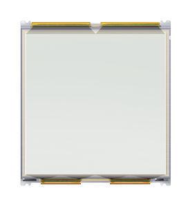 52802 OLED VELVE Flat