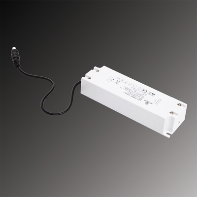 Driver LED Verbatim pour Dalle LED 40W