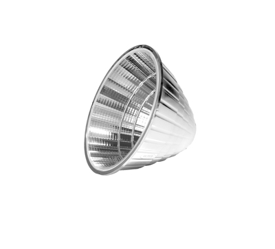 Verbatim Spot Reflector 20� for LED Track Light 48W