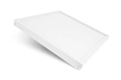 Verbatim Surface-mounted frame for 40W LED Panel 600x600