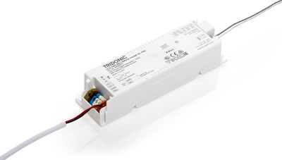DALI Driver for LED Linear 1500mm