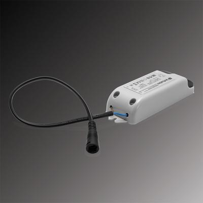 Verbatim LED-Vorschaltgerät für 20W LED-Einbaudownlight