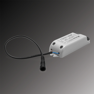 Alimentatore Verbatim per Faretti a LED da incasso 20W