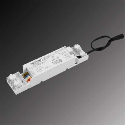 Driver DALI pour Downlight encastré LED 20/30W