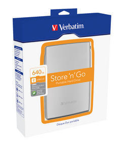 53003- Global 3D