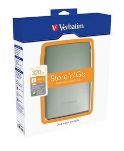 53006 - Global 3D