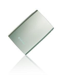53006 - Global No Packaging Dynamic