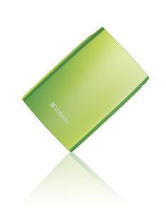 53009 - Global No Packaging Dynamic