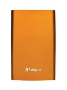 53038 - Global No Packaging Top