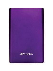 53039 - Global No Packaging Top