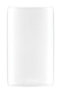 53043 - Global No Packaging Flat