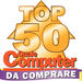 53050 Test Winner Quale Computer Magazine May 2013 - Italy