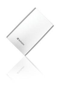53071 Global No Packaging Dynamic