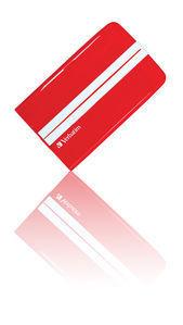 53082 Global No Packaging Dynamic