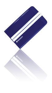 53085 Global No Packaging Dynamic