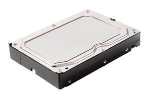 53102 Global No Packaging Inner HDD