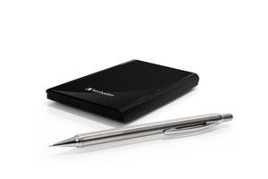 53150 Global angled with pen