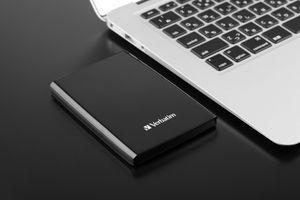 53150 Global Lifestyle Laptop 2