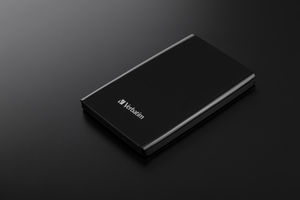 53150 Global No Packaging Black Background