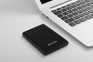 53150 Global Lifestyle Laptop 1