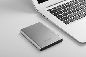 53151 Global Lifestyle Laptop 1