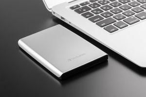 53151 Global Lifestyle Laptop 3