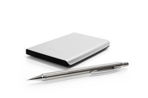 53151 Global Angled with pen