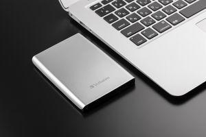 53151 Global Lifestyle Laptop 2