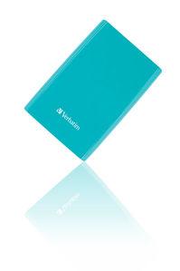 53174 Global No Packaging Dynamic