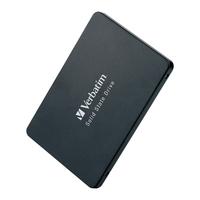 Vi500 S3 SSD