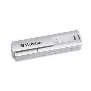 96713 Corporate Secure USB no packaging closed