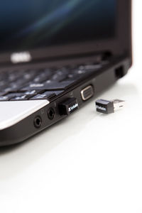 97463 NANO USB Drive Laptop