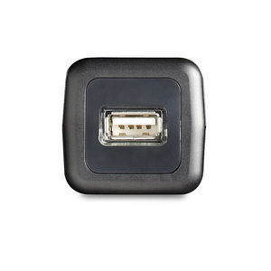 97928 Iphone Battery Charger Top