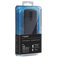 Portable Power Pack - 3500 mAh